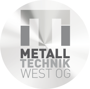 metalltechnik west 1a